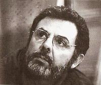 Sohrab Shahid-Saless