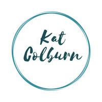 Kat Colburn