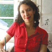 Victoria Jamieson ebooks download free