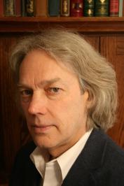 Frederick Glaysher