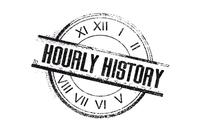 Hourly History