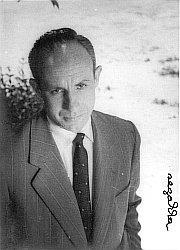 Alf Regaldie