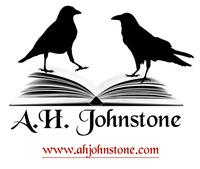 A.H.  Johnstone