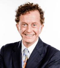 Laurence J. Pino