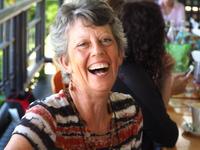 Jenn J. McLeod