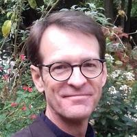 Stephen Wendell