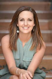 Allison Mullinax