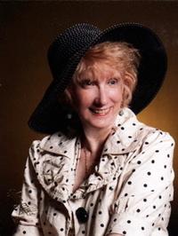 Janet Syas Nitsick