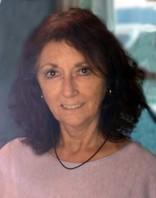 Mallory Kane