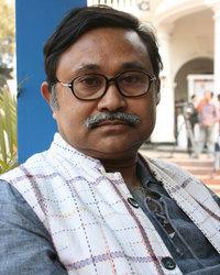 Ahmad Majhar