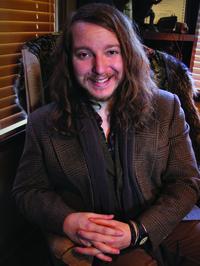 Jon B. Dalvy