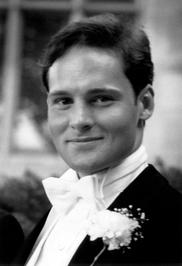 Michael J. Curtis
