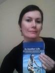 Ebook Planet Poultry: Where Dreams Come True read Online!