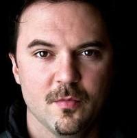 Seth Berg