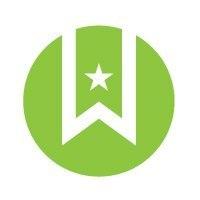 WritersCorps