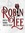 Robin Lee
