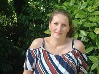 Lauren H. Salisbury