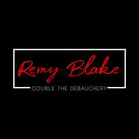 Remy Blake