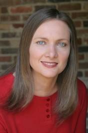 Lisa Poche Calhoun