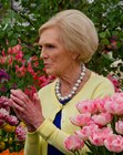 Ebook Mary Berry Winter Cookbook read Online!
