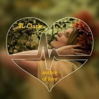 T.L. Clark
