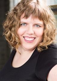 Allison Temple