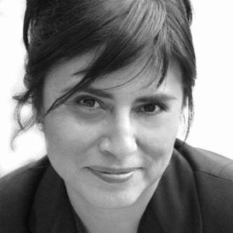 Michele Serros audiobooks