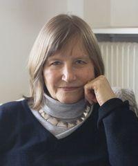 Alice K. Boatwright