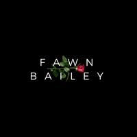 Fawn Bailey
