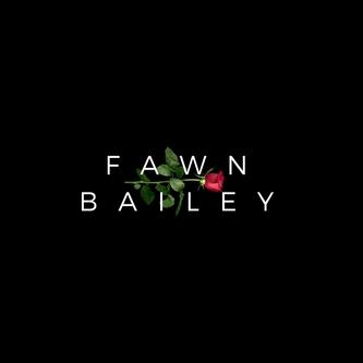 Fawn Bailey audiobooks