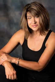 Debbie K. Lum