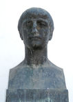 Ebook Pharsalia, Sive de Bello Civili, Caesaris Et Pompeji Libri X read Online!