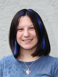 Erin Clemens