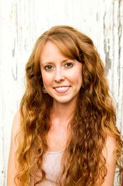 Megan Besing