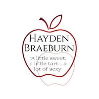 Hayden Braeburn