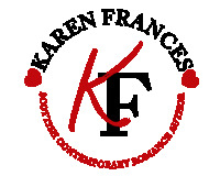 Karen Frances