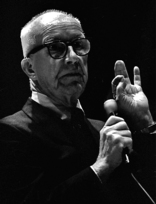 Quote By R Buckminster Fuller Never Forget That You Are One Of A