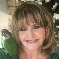 Donna Gentry Morton