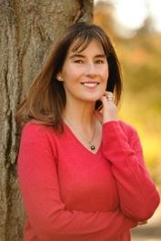 Erin Cashman