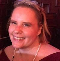Jennifer Locklear
