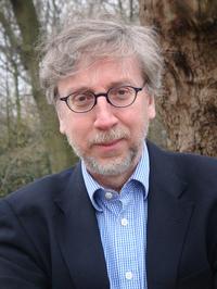 Paul O'Prey