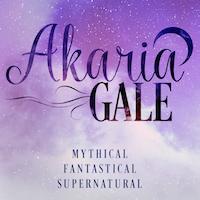 Akaria Gale