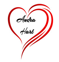 Audra Hart