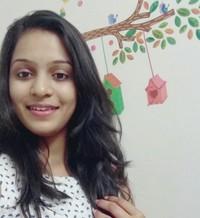 Damini Aggarwal