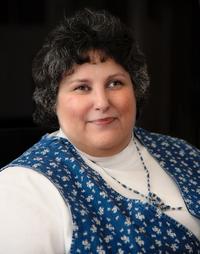Nancy C. Weeks
