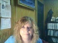 Shelley D Terrell