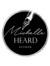 Michelle Heard (Horst)