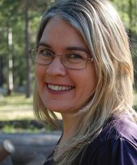 Tracy Brenton