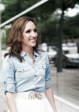 Stacey Lynn audiobooks