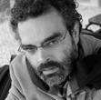 Ebook O senhor Valéry e a lógica read Online!
